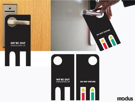cool door hangers. You May Also Like Cool Door Hangers
