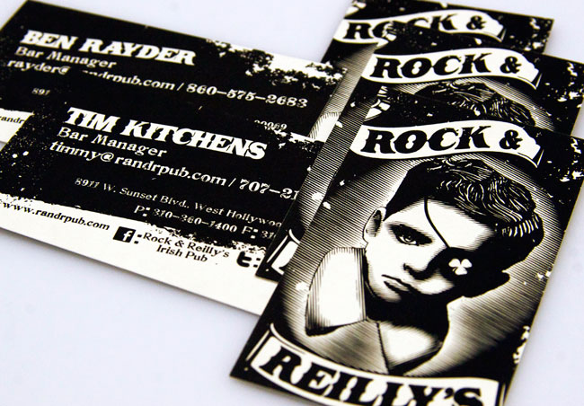 RockReilly_business_card