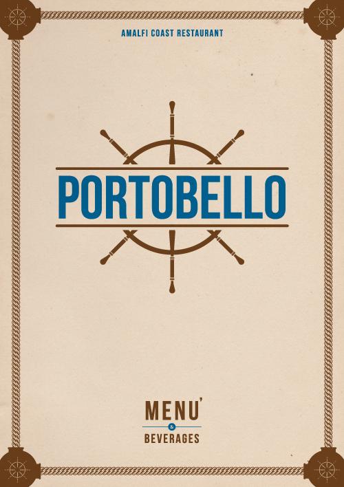 menu_design_6