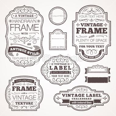 stock-illustration-23389660-vintage-text-frames