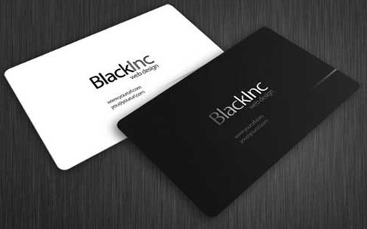 100 free business card templates to download free psds dont forget to print with us business card printing start at only 1195 for 100 business cards templates free flashek Images