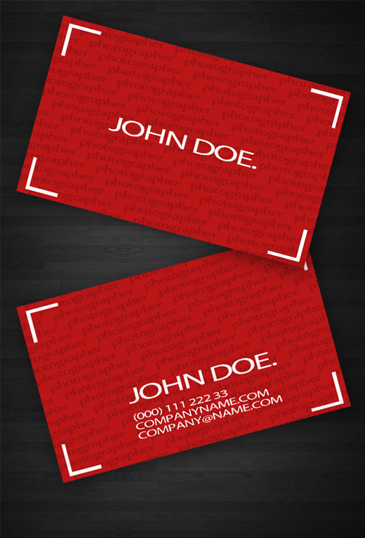 100 free business card templates to download free psds 100 free business card templates to download free psds nextdayflyers fbccfo Choice Image