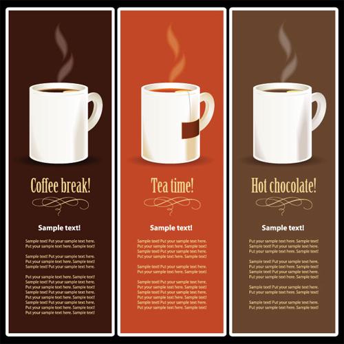 the art of design 7 menus
