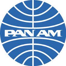 pan_am_logo