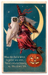 Halloween-witch-owl-vintage-image-graphicsfairy8b-658x1024