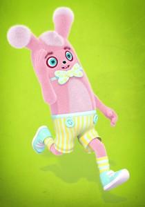 bunny_digital_character_2