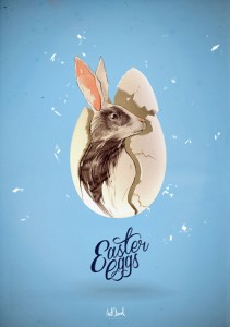 bunny_easter_card