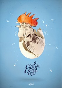 easter_chicken_card