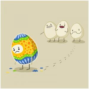 eggs_bullies