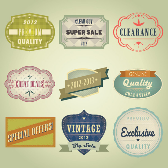 free-vector-graphics-badge_1
