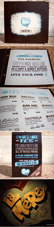la_mere_restaurant_menu