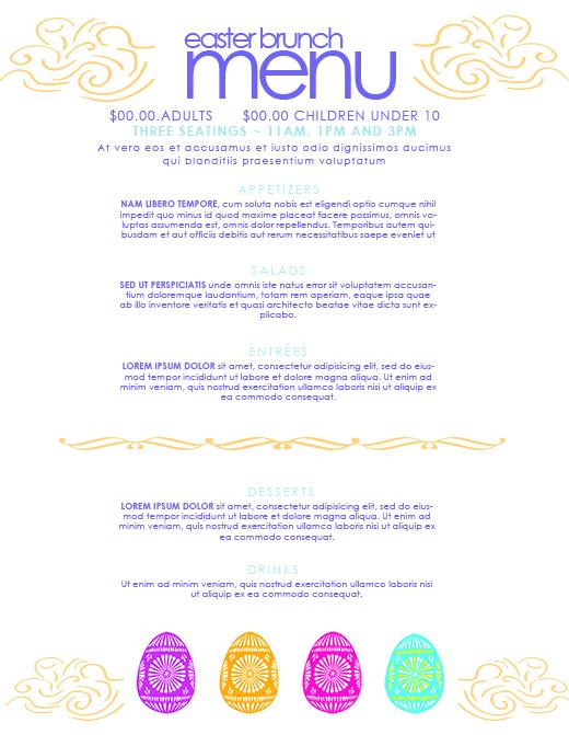 menu_egg_design_1_front