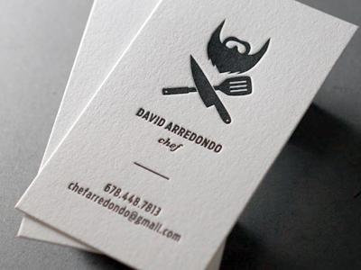 minimal_business_card_2
