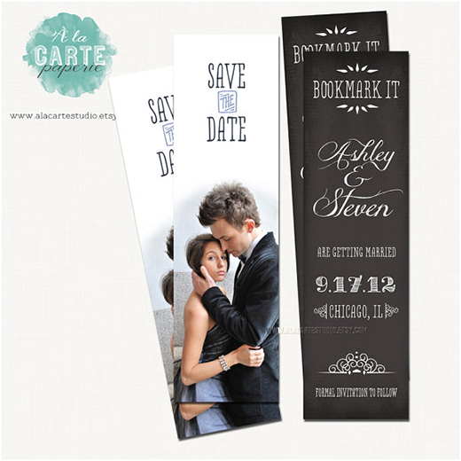save_the_date_bookmarks_4