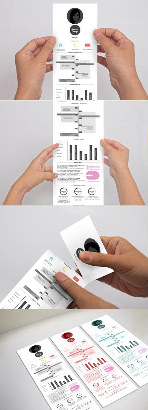 designer_resume_example