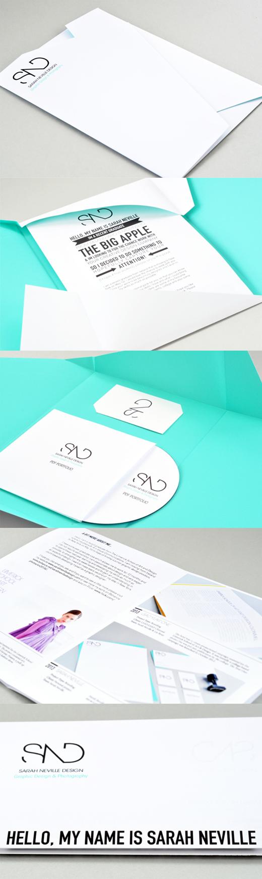 designer_resume