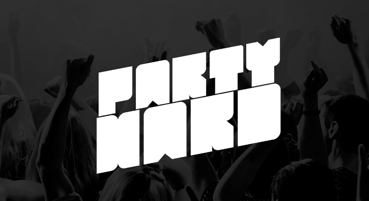 20 Exciting Party Fonts You Need to Add to Your Club Flyers