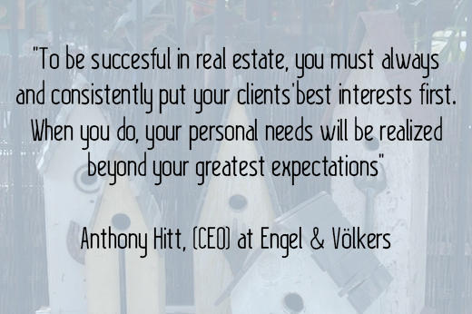 Great Quotes Shares And Best Tweets Ever About Real Estate