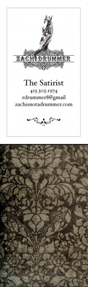 steampunk_business_cards