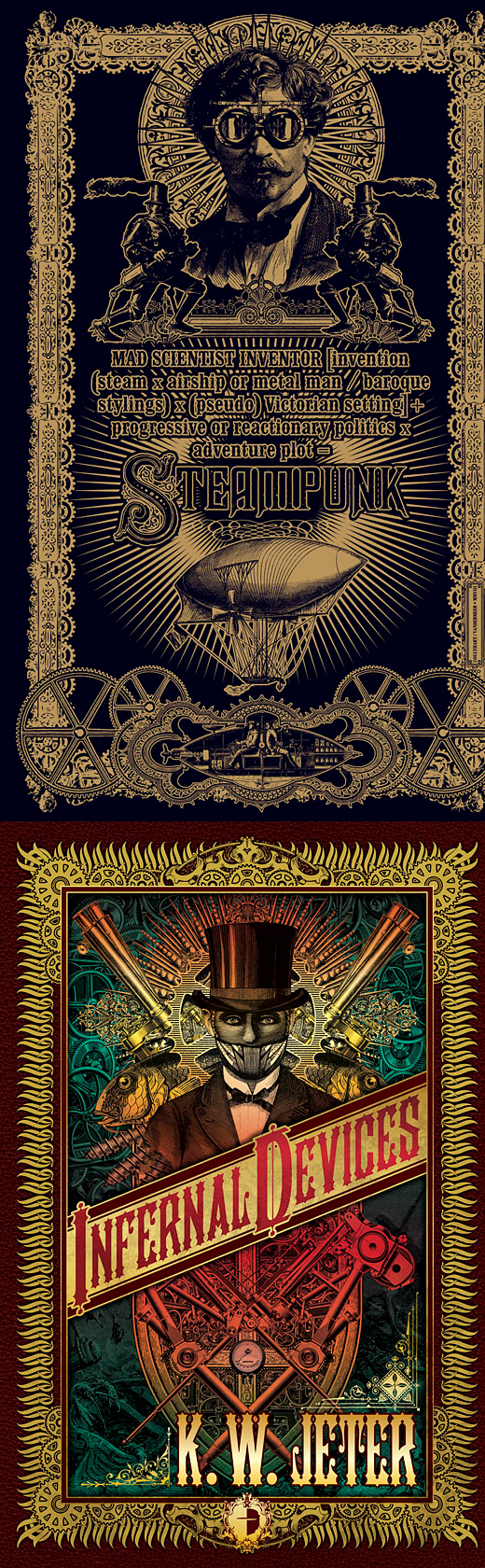 steampunk_posters