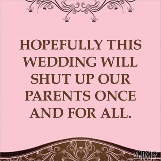 20 ideas for funny wedding invitations to take the stuffiness out of funnyweddinginvite filmwisefo