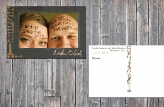 funny_wedding cards