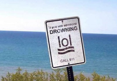 drowning_sign
