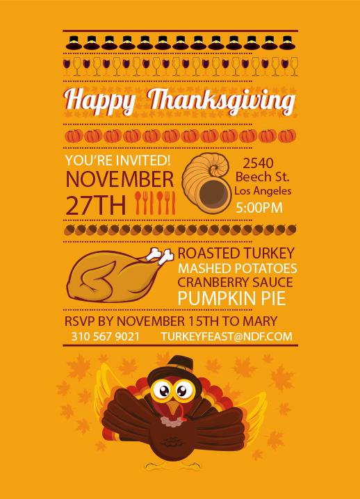 thanksgiving_template_3