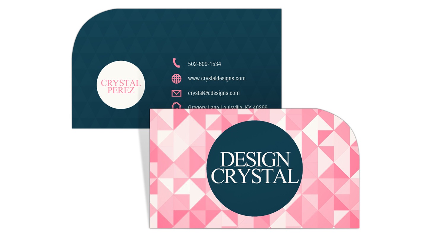 5 design details for the best business cards in the world business card paper types colourmoves