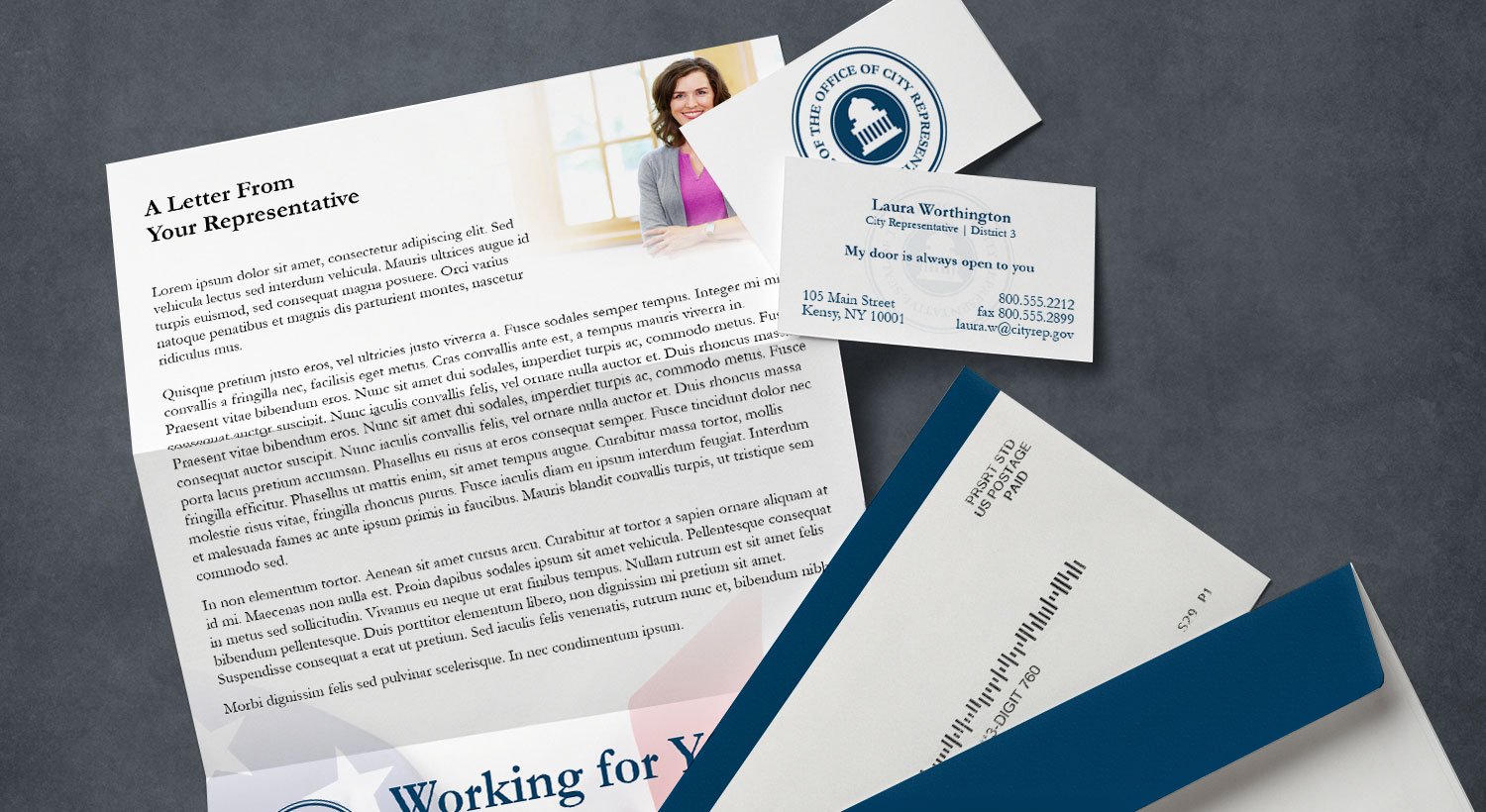 30 Quick Tips for Effective Business Card Marketing