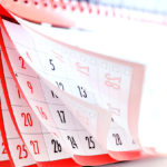 Business Calendar Ideas: A Custom Calendar Printing Guide