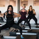 Quick Fire Questions: IM=X Pilates and Fitness Frisco Studio