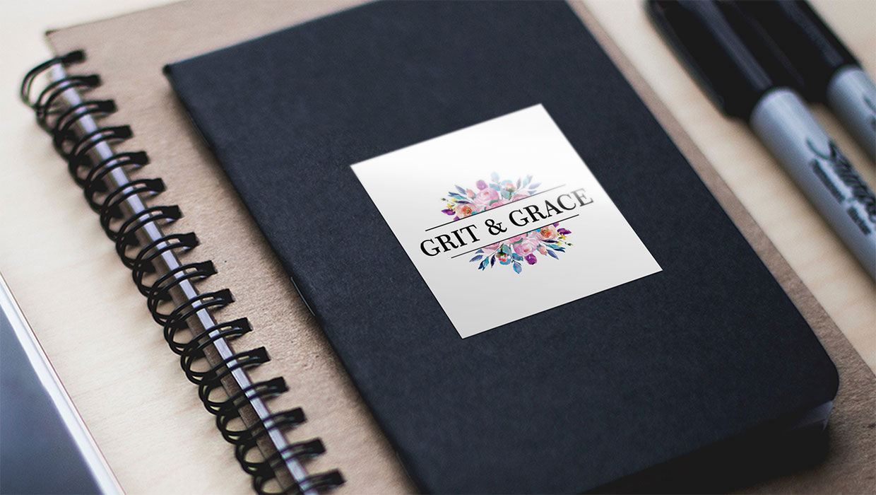 Grit-and-Grace-Digital-Marketing-Stickers-Featured-Image