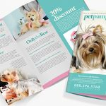 How to Market to Pet Owners With Print Marketing