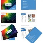 Quality Printing Helps You Attract Quality Business