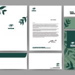 Make Your Letterhead Stationery Memorable