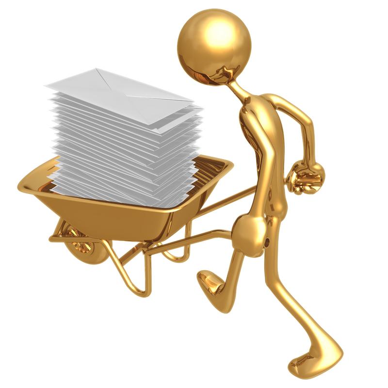 Direct Mail Marketing Demystified | The PrintRunner.com Blog