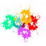 What Quality Printing Says About Your Business
