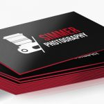 The Power of the Humble Business Card
