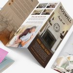 Transform The Way You Use Printed Brochures