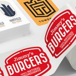 Get Your Hands Sticky With Sticker Marketing