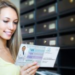 Why Direct Mail is Still Relevant in a Digital Environment