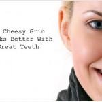 Dentist Marketing at PrintRunner.com