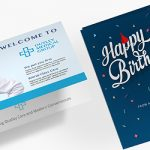Make Customers Feel Special With Birthday Marketing