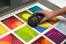 Full Color Printing at PrintRunner.com