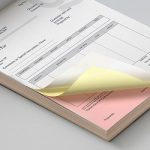Everything You Need to Know About Carbonless Forms