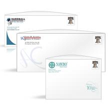 Envelope Printing at PrintRunner.com