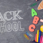 How to Effectively Launch Back-to-School Promotions