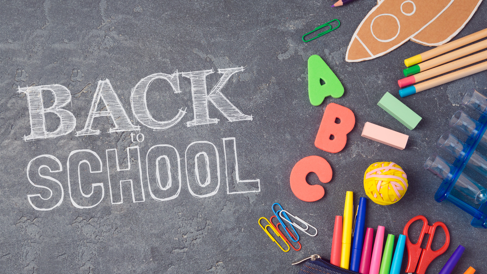 back-to-school promotions