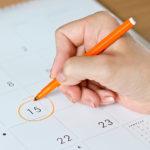 Calendar Marketing Ideas You Need to Hear